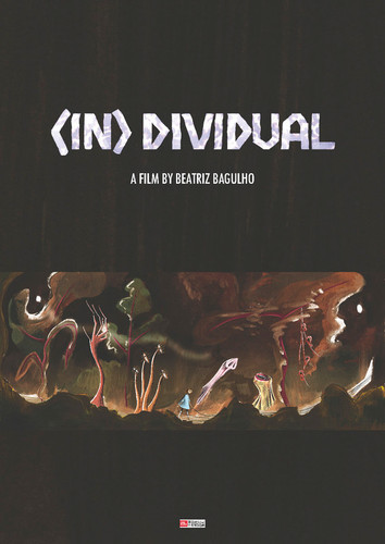 (In) Dividual.jpg