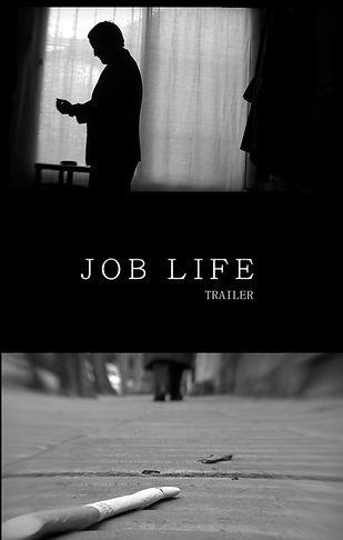 Job Life Screenshoot 1.jpg