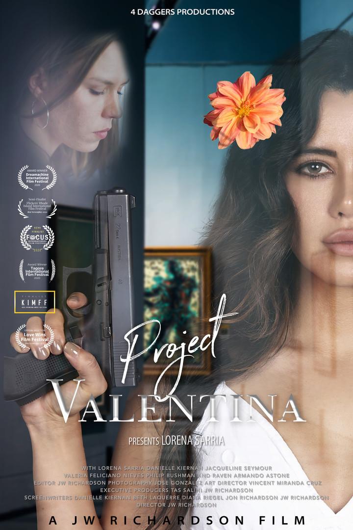 Project Valentina.jpg