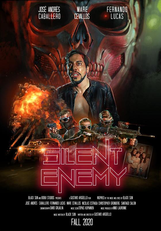 Silent Enemy.jpg
