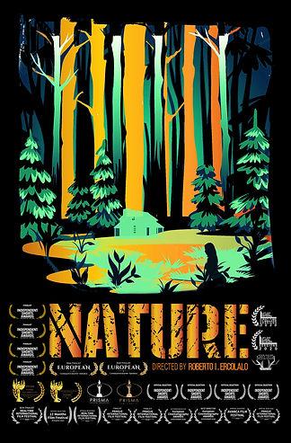 Nature Poster.jpg