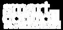 Smartcontroll logo branca.png