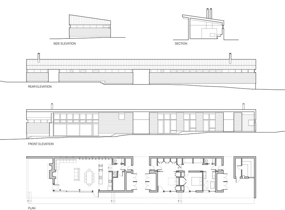 Bar house plans and elevations.jpg