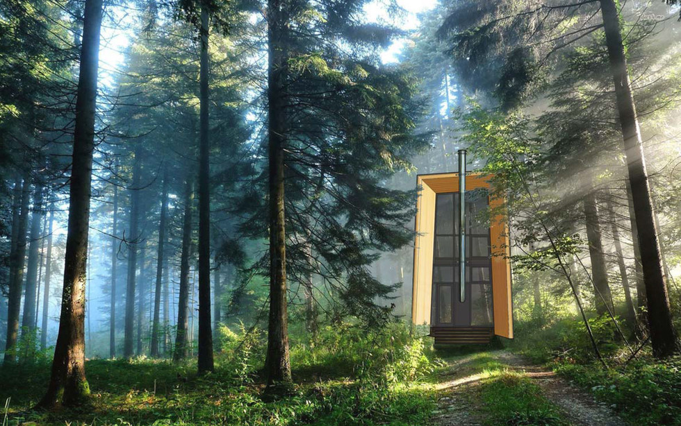 Treehouse colour elevation.jpg