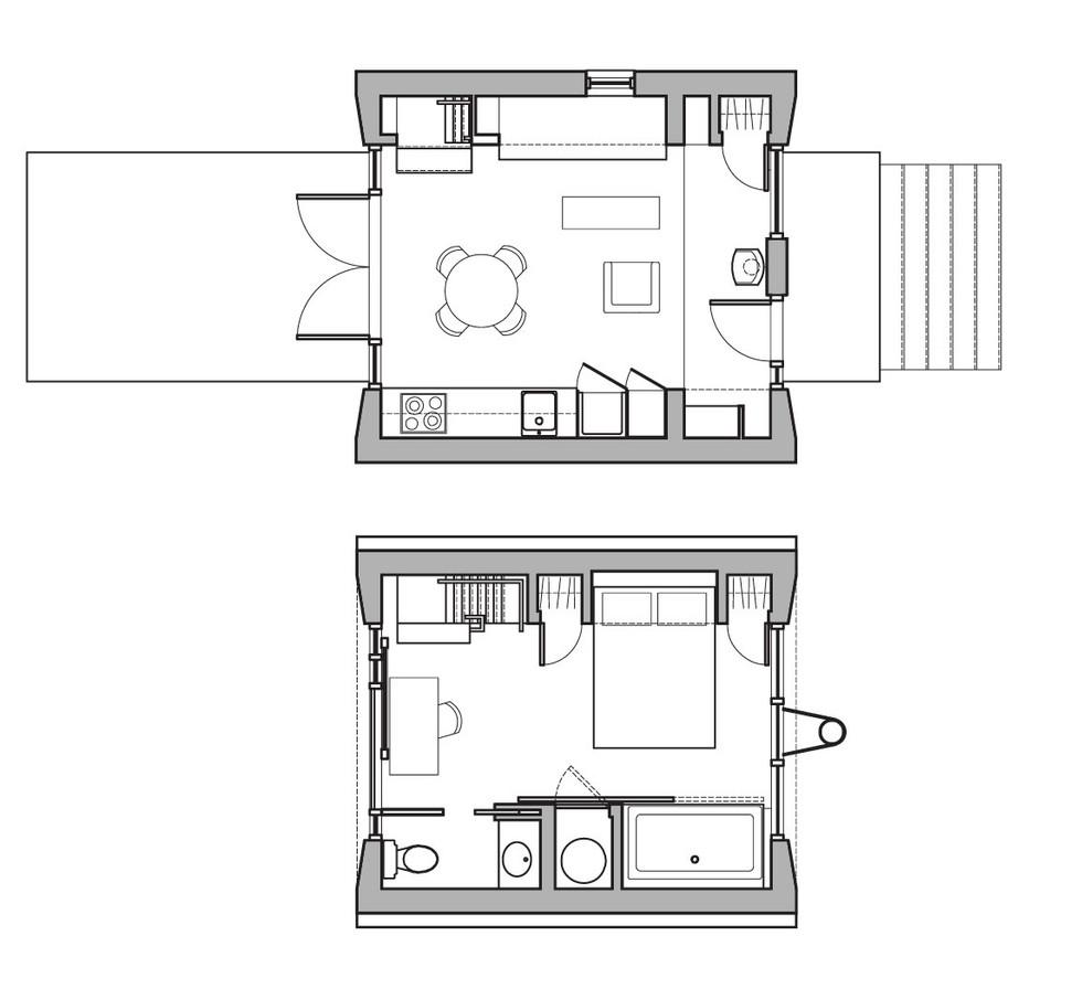 Huntsvillle cabin Plans.jpg