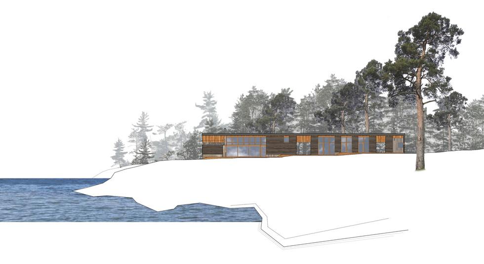 Lake House Elevation SQ_edited.jpg