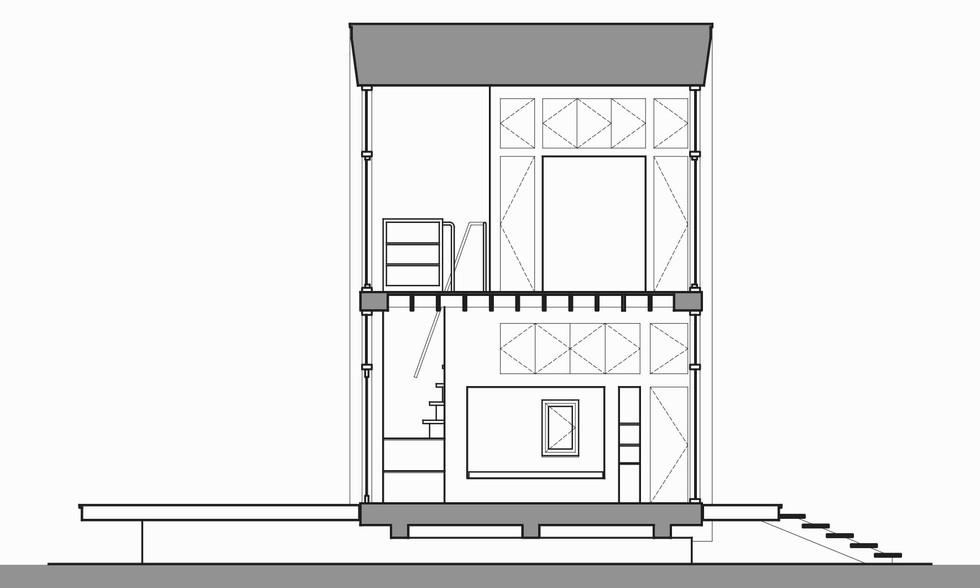 Tree house section.jpg