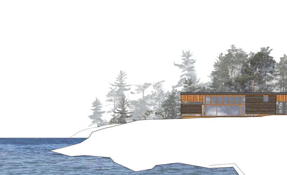 Lake House Elevation Close SQ_edited.jpg