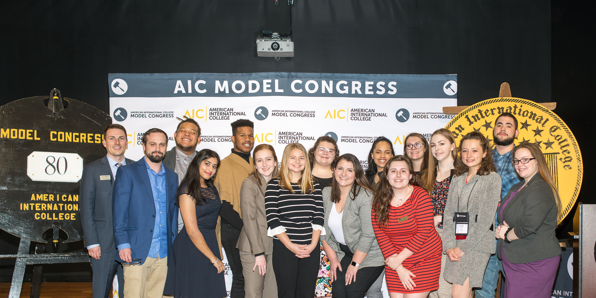 Model Congress 2020-38.jpg