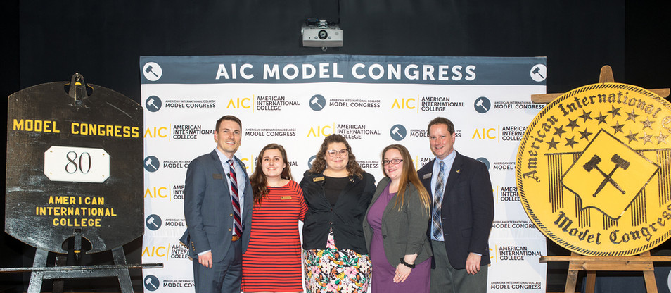 Model Congress 2020-41.jpg