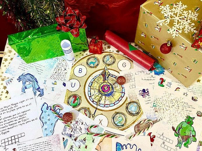 escape room en casa Navidad.jpg
