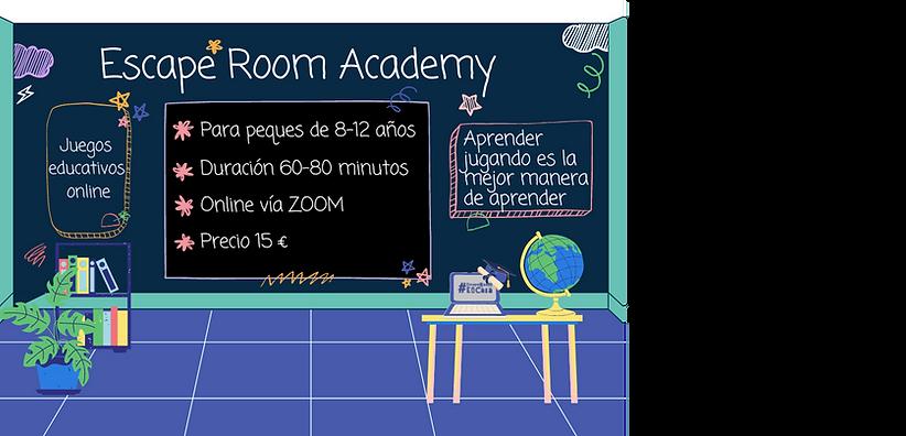 Copy of WIX_Grafica_ITA_Academy (7).png