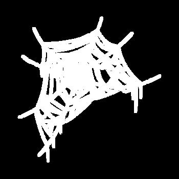 telaraña_Halloween_blanco