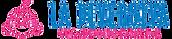 logo_ladiversiva