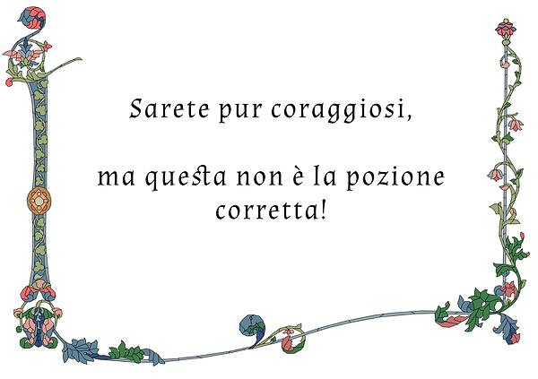ITA Incorretto3.png