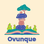 Ovunque.png