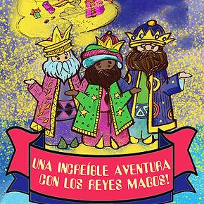 Reyes Magos_portada.jpg