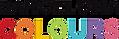 logo_barcelonacolours