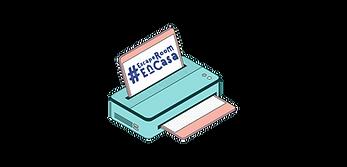 Logo_Escape_rooms_Imprimibles