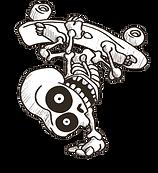 Jack_Esqueleto_personaje_juego_de_escape_para_niños_Frank