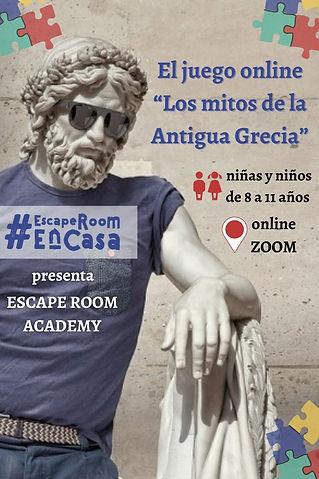 Escape_Room_Academy
