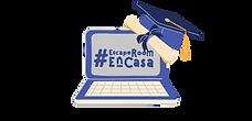 logo_Escape_Room_Academy