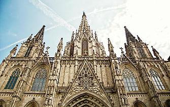 Kafedralnyj-sobor-Barselony1.jpg