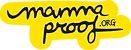 logo_mamaproof.org