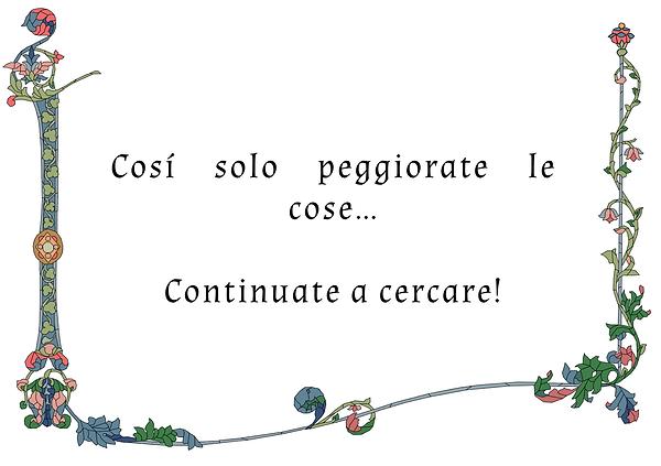 ITA Incorretto6.png