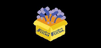 Logo_Escape_Rooms_en_caja