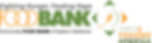 ok food bank logo.png