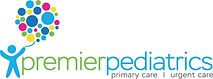 Premier Pediatrics Logo_edited.jpg