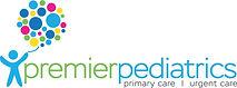 Premier Pediatrics Logo_edited.jpg