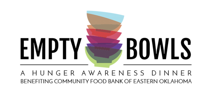 empty bowls logo from fb site.png