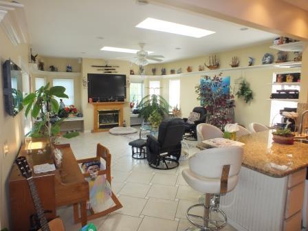 2 - Family Room