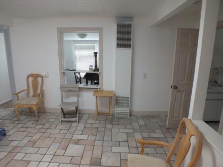 8 Alternate Living Room Photo