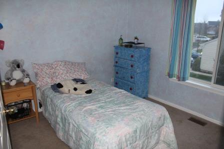 5 - Bedroom