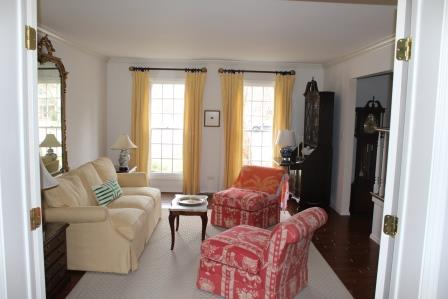 6-Living Room
