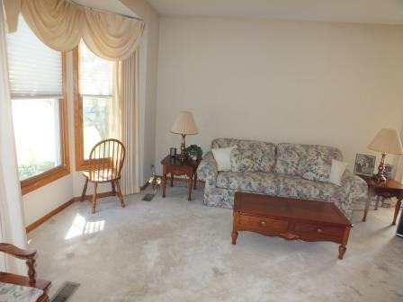 7 - Living Room