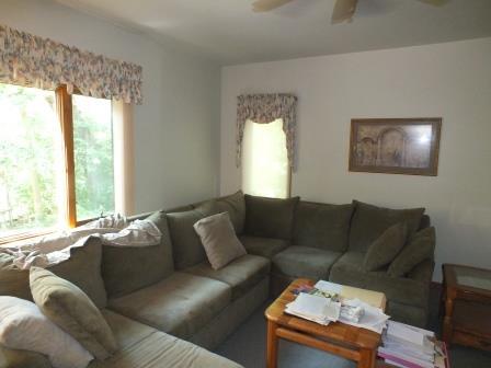 5 - Family Room