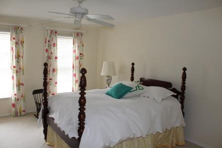 9-Bedroom