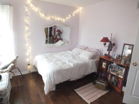 8 - Bedroom 2