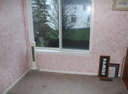 9 - Bedroom