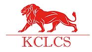 KCLCS Society Logo.png