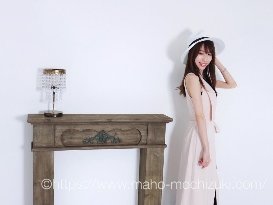 mahomochizuki