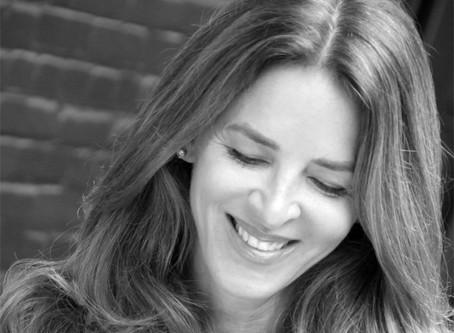ALLURE BEST OF BEAUTY: Jillian Seely