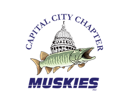 Capital_City_Muskie_Logo.png