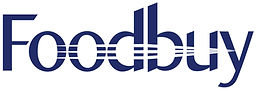 fb_pms_662_blue_logo_161025.jpg