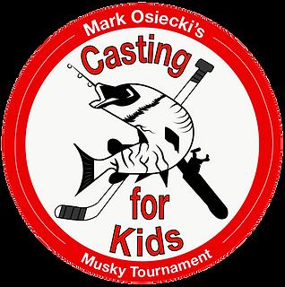 casting4kids_logo.png