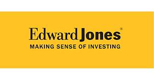 EdwardJones LowRes Image.png